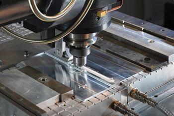 Friction Stir Welding Aluminium