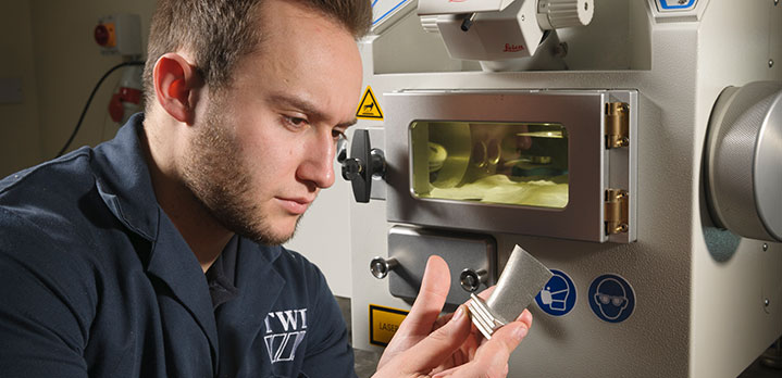 additive-manufacturing-news
