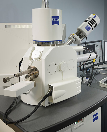 sigma-scanning-electron-microscope_27244220680_o-cropped