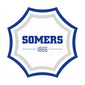 somers-forge-logo