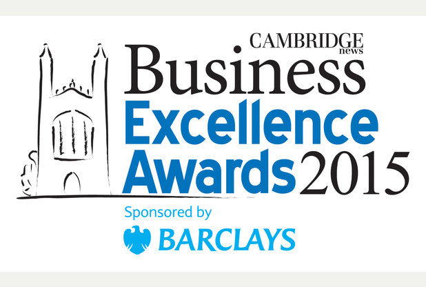 2015 Business Excellence Awards featuring the TWI Award for Technology Export