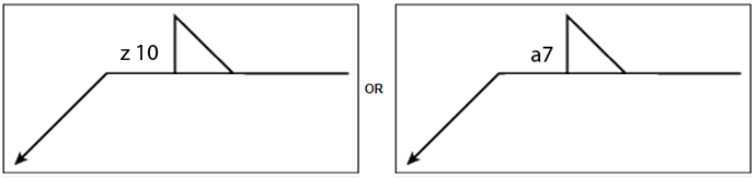 A Review Of The Application Of Weld Symbols On Drawings Part 2