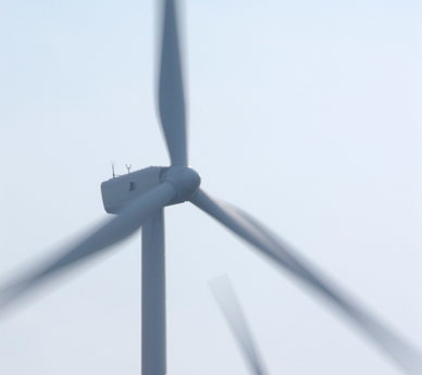 Consortium to develop environmental and cost-effective industry solution to condition monitoring of noise output from onshore wind turbine machinery