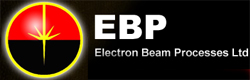 Electron Beam Processes 250