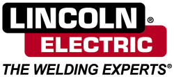 Lincoln Electric Europe S.l. logo