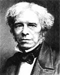 michaelfaraday.jpg