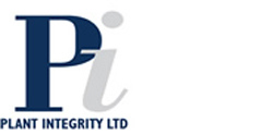 Plant Integrity Ltd logo