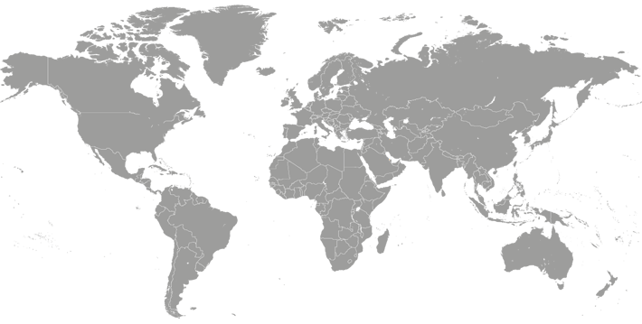 TWI office locations